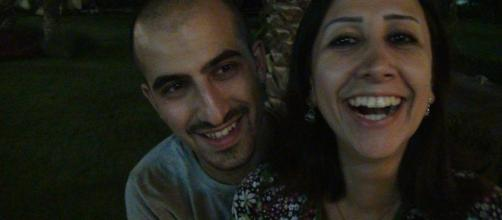https://advox.globalvoices.org/2016/10/06/freebassel-missing-for-more-than-a-year-syrian-web-developer-is-not-forgotten/