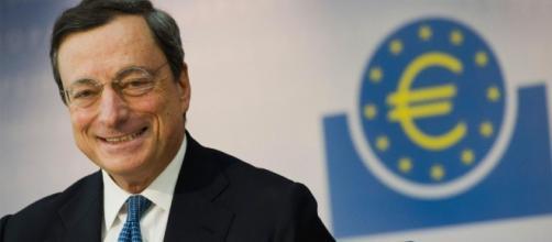 Il presidente della BCE continua la sua battaglia, ma fino a quando?(via ilsocialista.com)