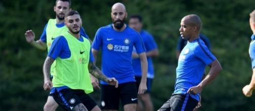 Inter: accordo con Arturo Vidal, resta da convincere il Bayern Monaco | inter.it