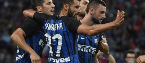 Inter, clamoroso scambio con il Chelsea