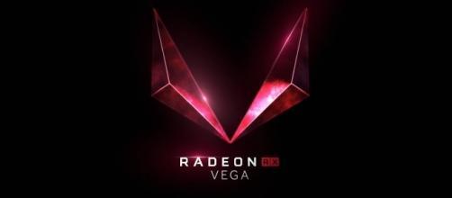 Introducing the AMD Radeon™ RX Vega (via YouTube - AMD)