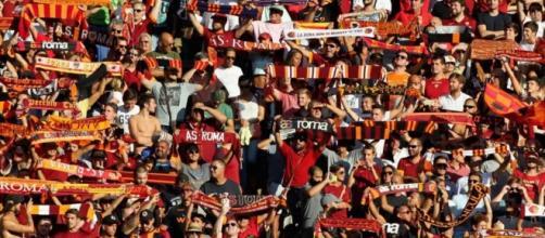 L'analisi del calciomercato della Roma dopo il giro di boa della sessione