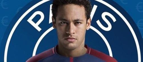 Les folles exigences de Neymar pour signer au PSG - public.fr