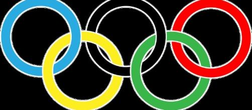 Los Angeles to host 2028 Olympic Games [Image by Pixabay]