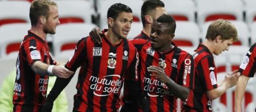 """Mercato - Ben Arfa - """"L'idée, c'est qu'Hatem joue la Ligue des ... - eurosport.fr"""