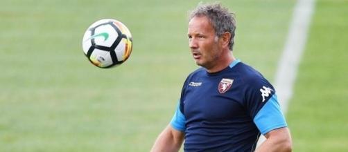 Mihajlovic aspetta Torino-Huddersfield, penultima amichevole estiva granata