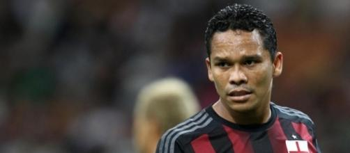 OM : Accord avec Bacca ! - Transfert Foot Mercato - les-transferts.com