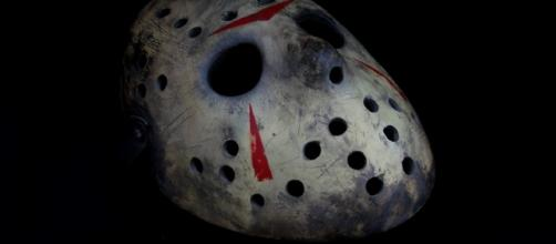 Friday The 13th - Photo credit to frogDNA via Flickr.