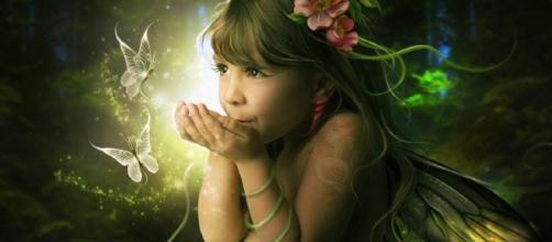 Salmos e versículos bíblicos para o seu signo