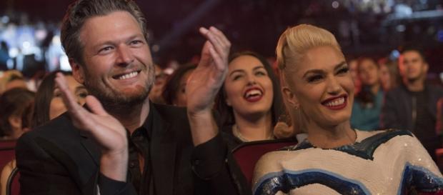 Blake Shelton and Gwen Stefani engaged?/ Disney | ABC Television Group/Flickr
