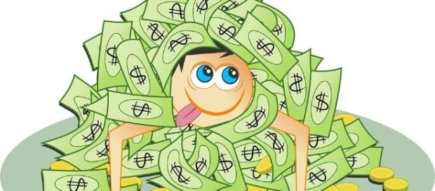 Cartoon, Business, Finance - Free images on Pixabay - pixabay.com