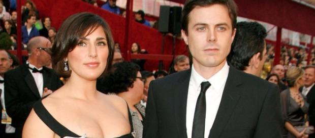 Casey Affleck's wife Summer Phoenix files for divorce (Image Source: Bex Walton/Flickr )