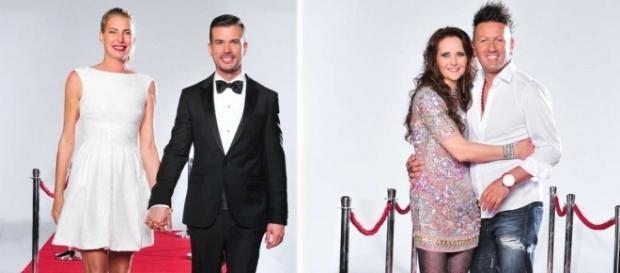 Das Sommerhaus der Stars 2017: Alle Sendetermine bei RTL - Heute ... - tz.de