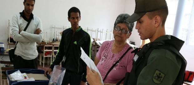 El Cooperante | Periodismo auténtico | política y economía de ... - elcooperante.com