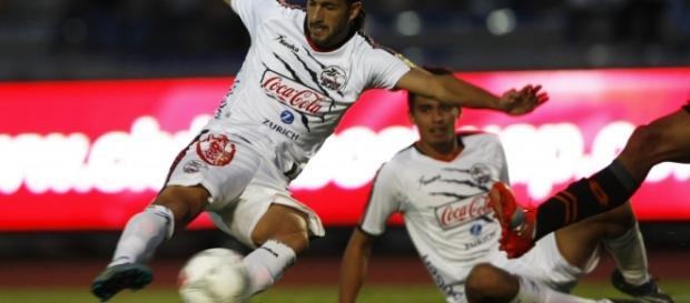 En Línea Deportiva 2016 enero - e-consulta.com