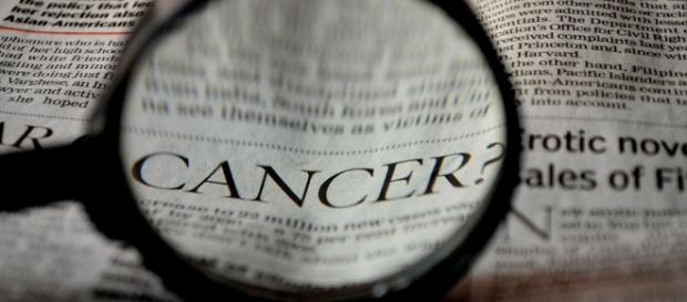 Free photo: Cancer, Newspaper, Word, Magnifier - Free Image on ... - pixabay.com