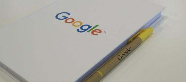 Google buys land worth $820 in Silicon Valley / Photo via Eduardo Woo, Flickr