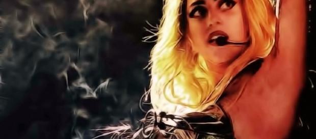 Lady Gaga - Image - Kimi Kagami | Flickr