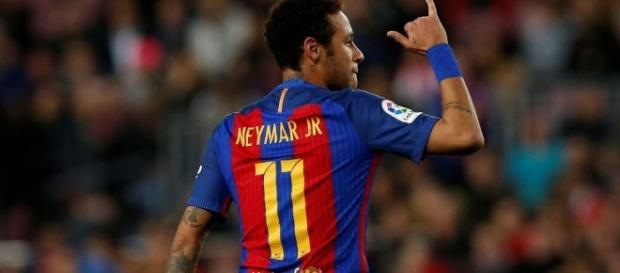 Mercato : le FC Barcelone répond au PSG concernant le transfert de ... - blastingnews.com