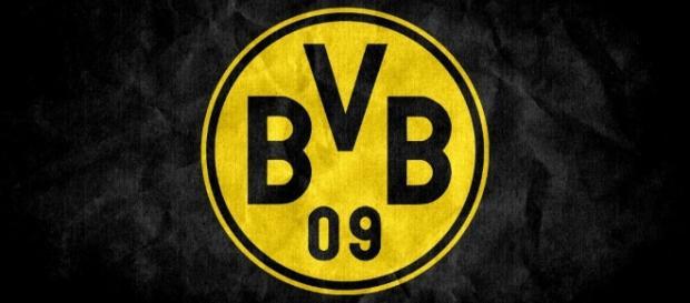 Mikel Merino, el joven refuerzo del Borussia Dortmund – Rectangulo ... - rectanguloverde.com