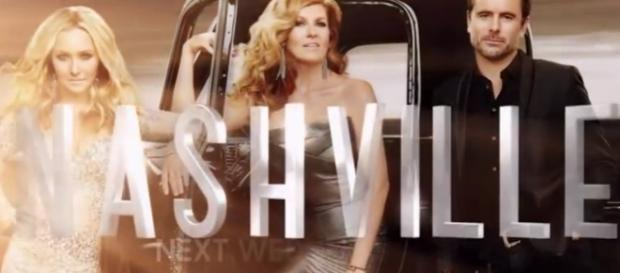 Nashville logo via a youtube screenshot at https://youtu.be/IaGgheRifcA youtube channel: tvpromosdb