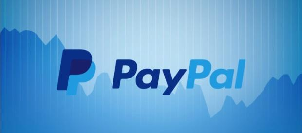 Paypal continues to build partnerships to expand its money ecosystem. (via BusinessCasual/Youtube)