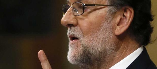 """Rajoy recuerda a Tardà que solo es posible """"la voluntad del pueblo ... - rtve.es"""