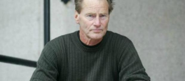 Sam Shepard Dead - Image by Soerfm | Flickr