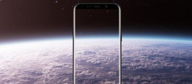 Samsung Galaxy S8 'vanta' un clone acquistabile con meno di 70 euro