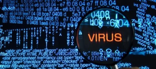 WhatsApp, Skype e Gmail a rischio virus nei dispositivi Android?