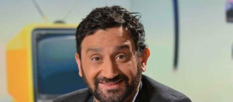 Cyril Hanouna offre aux 400 membres de son public un séjour en ... - wepostmag.com
