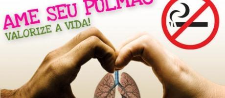 Dia de combate ao tabagismo desperta atenção de pessoas fumantes ... - com.br