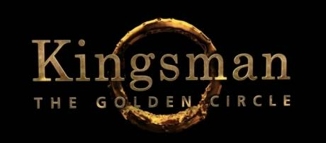 Don't Blink During This 'Kingsman: The Golden Circle' Teaser - screencrush.com