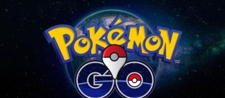 'Pokemon Go': Gen 3 release date just confirmed! [Photos via pixabay.com]