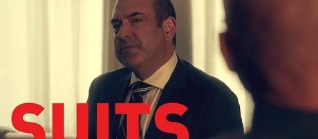 Suits airs its 100th episode [Image: USA/YouTube screenshot]