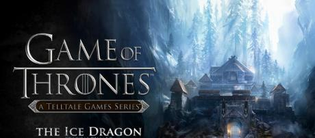 Telltale Games' Game of Thrones (Image Credit - BagoGames/Flickr)