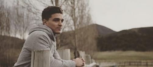'Bachelor in Paradise' Dean Unglert (Photo via Dean Ungler/Instagram)