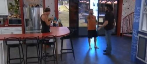 'Big Brother 19' spoilers: Fans really upset with 'BB19' cast member Matt Clines - youtube screen capture / CBS