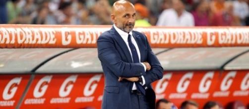 Calciomercato Inter Gabigol Lisandro Lopez - repubblica.it