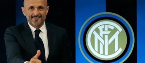Calciomercato Inter: nel mirino un attaccante della Premier