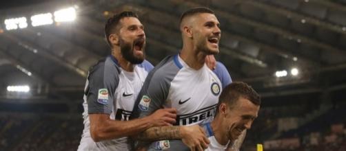 Calciomercato Inter, tutte le operazioni 'last minute' per completare la rosa | inter.it
