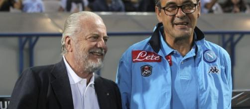 Calciomercato Napoli, ultimi colpi
