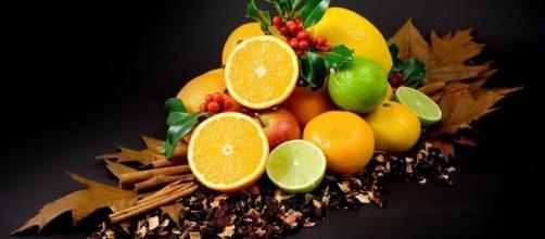 Fall diet tips - Image via pixabay.com