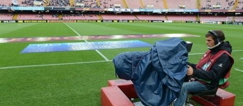 Diritti TV | Nuova legge in arrivo - calcioblog.it
