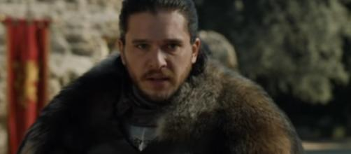 """Game of Thrones"" season 7 finale break records with 16 million viewers on Sunday night episode. YouTube/GOT"