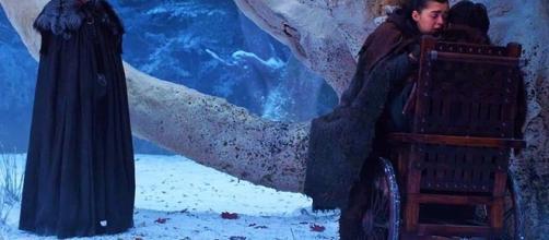 'Game of Thrones' Season 7 - Image via YouTube/DC AlertTVshows