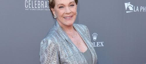 Hamptons International Film Festival to honor Julie Andrews | Page Six - pagesix.com