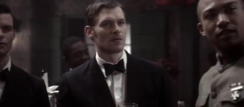 The Originals - Image via moviemaniacsDE/YouTube screenshot