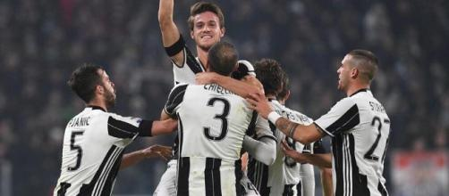 Juventus, salta in modo definitivo l'acquisto di una 'vecchia' fiamma bianconera