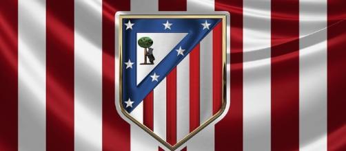 L'Atletico va vendre son gardien au PSG ?
